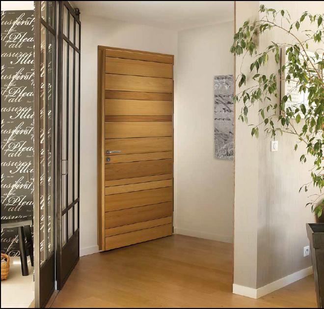 menuiserie d 39 ext rieur am nagement ext rieur cahier de tendances site corporate batiland. Black Bedroom Furniture Sets. Home Design Ideas