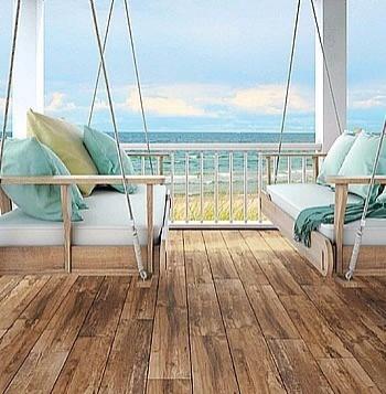 carrelage sol ext rieur aspect bois. Black Bedroom Furniture Sets. Home Design Ideas