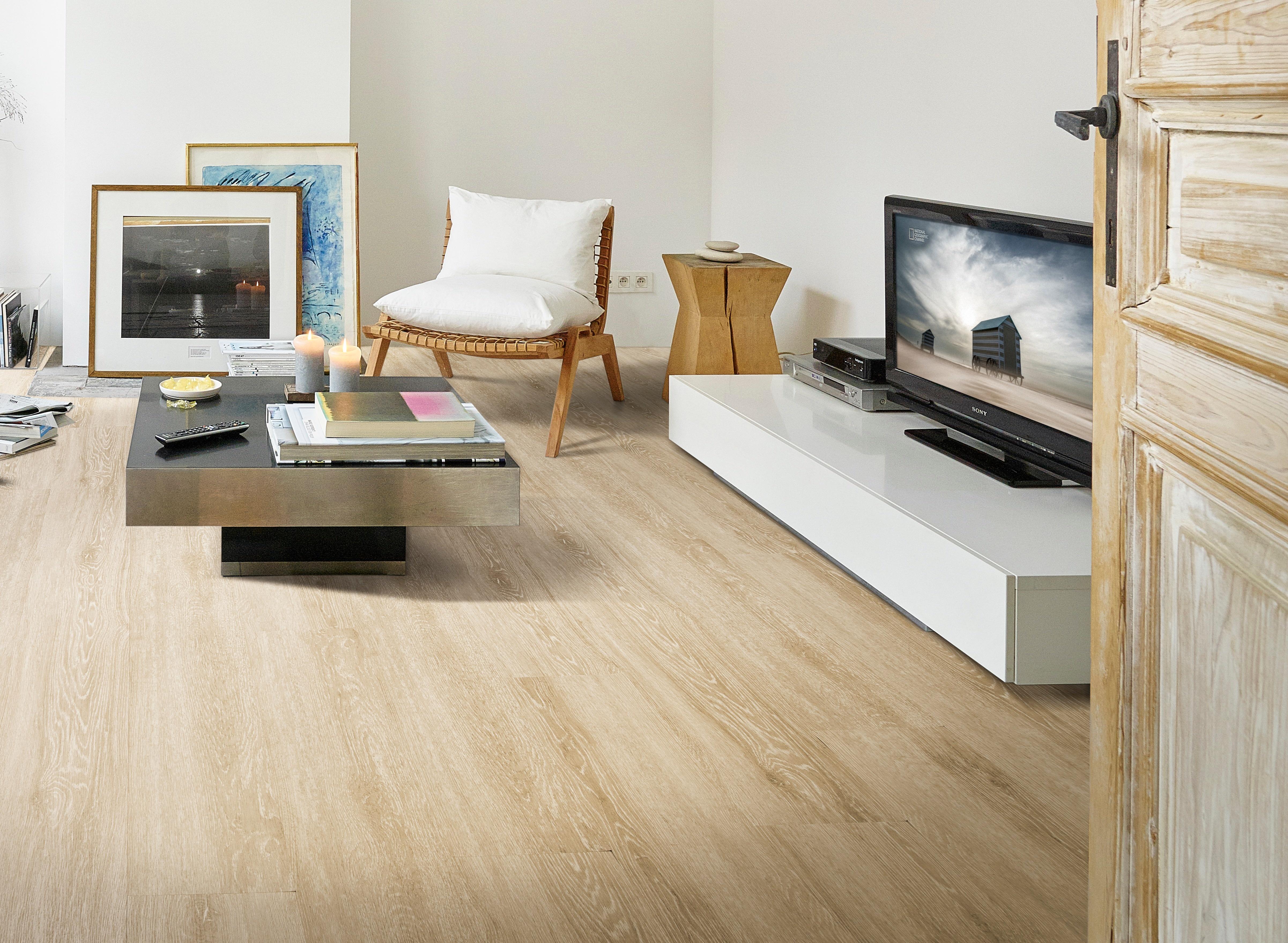 rev tement de sol vinyle bois d riv s produits. Black Bedroom Furniture Sets. Home Design Ideas