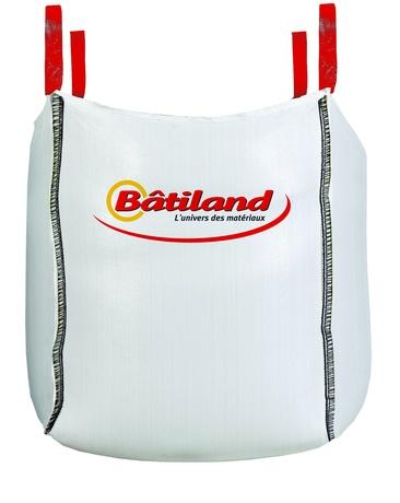 sac sable ma onner big bag sable 0 4 roul concass lav 1 m3. Black Bedroom Furniture Sets. Home Design Ideas